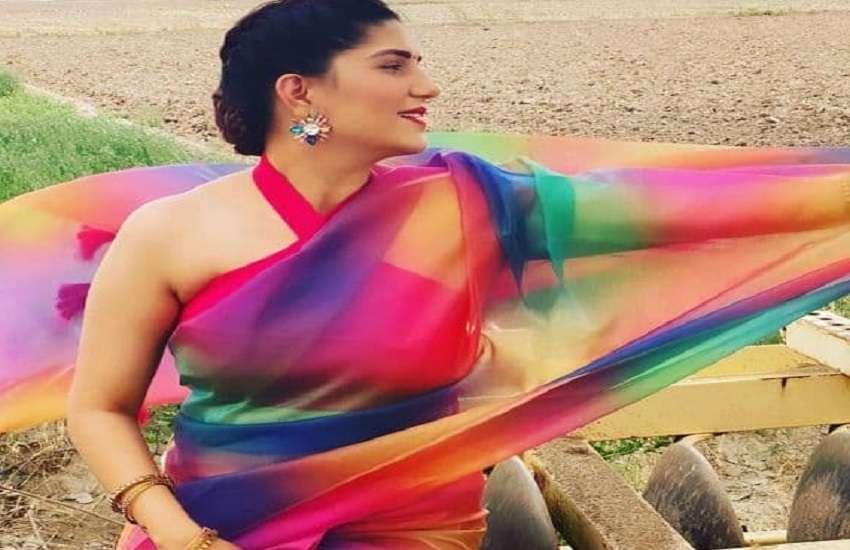 sapna_chaudhary2.jpg