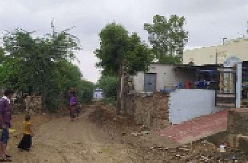 जागरूकता के चलते यहां के 10 गांवों में नहीं फैला कोरोना संक्रमण