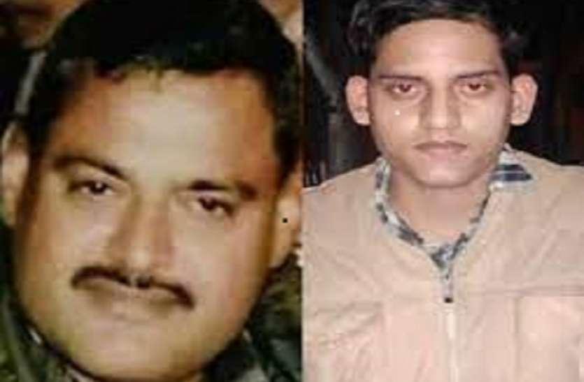 Bikru Kand: बिकरू कांड के आरोपी विपुल दुबे के खिलाफ कोर्ट में चार्जशीट दाखिल, विपुल की थी ऐसी ख्वाहिश