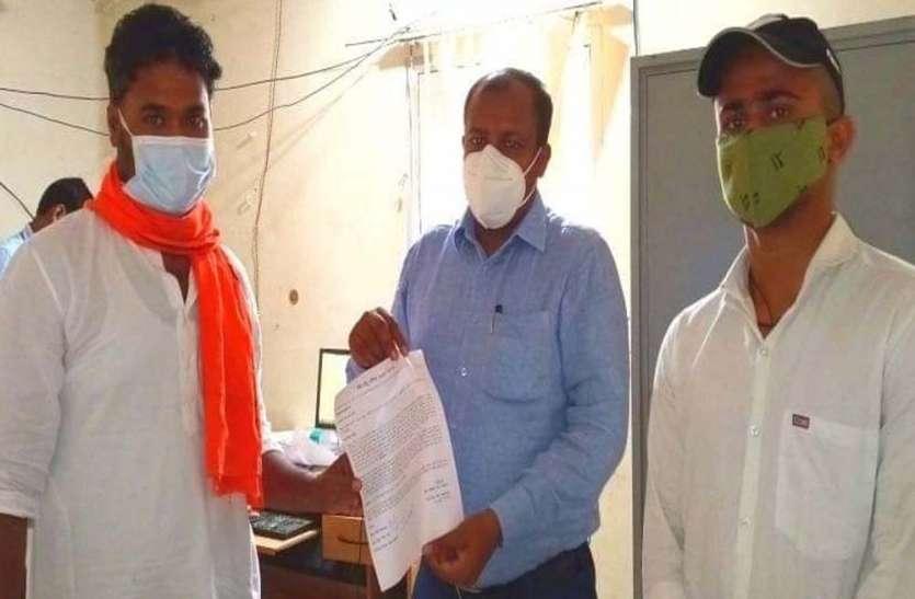 पश्चिम बंगाल में हिंदुओं पर हमले से नाराज विहिप ने की सीएम के खिलाफ कार्रवाई की मांग