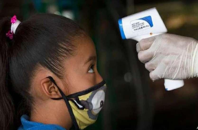 आपकी बात, कोरोना से बच्चों को बचाने के लिए क्या सरकार ने पर्याप्त उपाय कर लिए हैं?