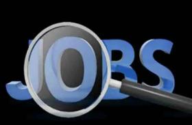 PSTCL Recruitment 2021 Notifications: दसवीं पास युवाओं के लिए सैकड़ों पदों पर निकली भर्ती, यहां से करें आवेदन