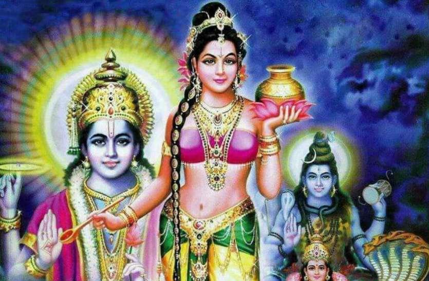 मोहिनी एकादशी 2021 : एकादशी व्रत की पूजा विधि और शुभ मुहूर्त, जानिए इसका महत्व