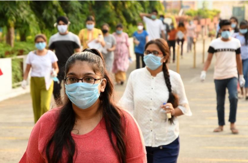 Covid-19 Surge: महाराष्ट्र एमबीबीएस यूजी की परीक्षाएं स्थगित, अब 10 जून के बाद होगा एग्जाम