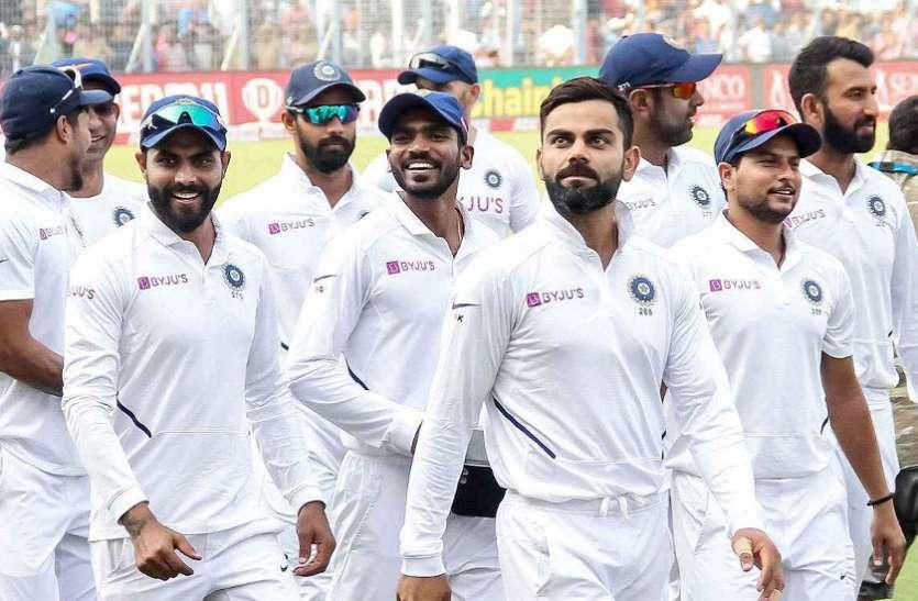 WTC: ये हैं सबसे ज्यादा कैच लपकने वाले 3 भारतीय खिलाड़ी, रहाणे नंबर-1
