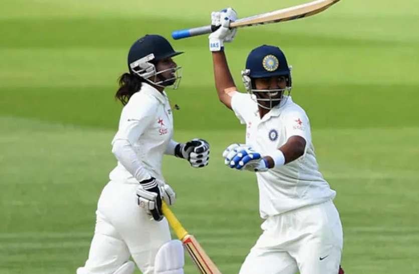 BCCI ने किया ऐलान, ऑस्ट्रेलिया में पहला डे-नाइट टेस्ट खेलेगी भारतीय महिला टीम