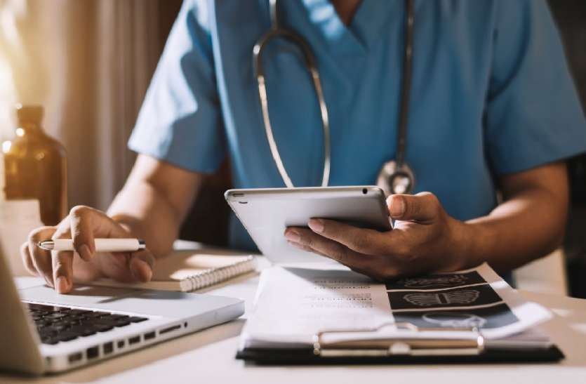 फोन के माध्यम से मिलेगा मानसिक रोगियों की समस्याओं का समाधान