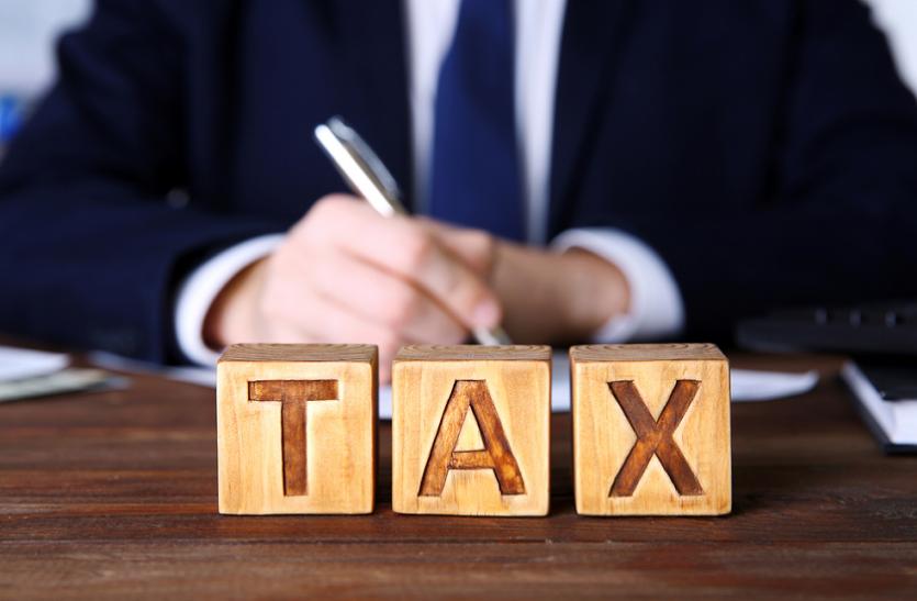 राहत: सरकार ने व्यक्तिगत ITR जमा करने की समयसीमा दो माह बढ़ाई, जानिए क्या है अंतिम तिथि?