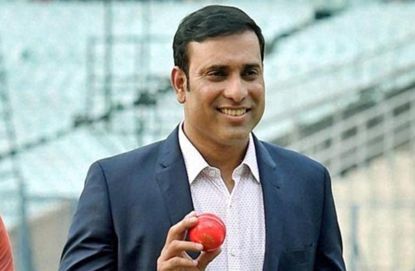 वीवीएस लक्ष्मण ने की सिराज की तारीफ, कहा- उनके पास लंबे स्पेल तक गेंदबाजी करने की क्षमता