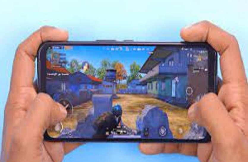 Cyber Crime Alert: मोबाइल गेम खेलते समय रहें सावधान, साइबर ठगों ने ठगी का नया पैंतरा अपनाया, ऐसे बनाते शिकार
