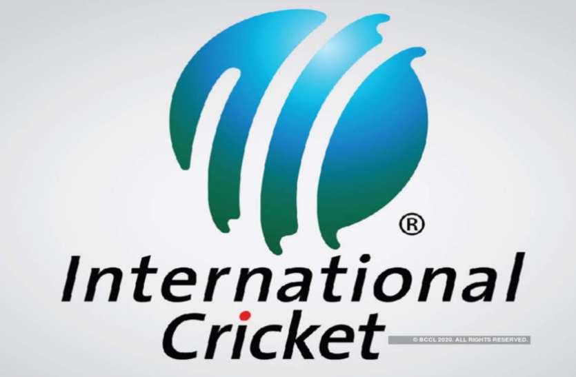 आईसीसी ने क्रिकेट को 2028 ओलंपिक में शामिल करने के गिनाए फायदे