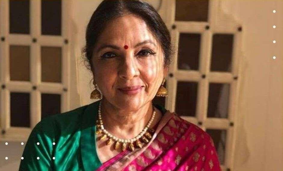 मेकअप-प्रोस्थेटिक की मदद से 96 साल की दादी बनेंगी नीना गुप्ता, आत्मकथा भी ला रहीं