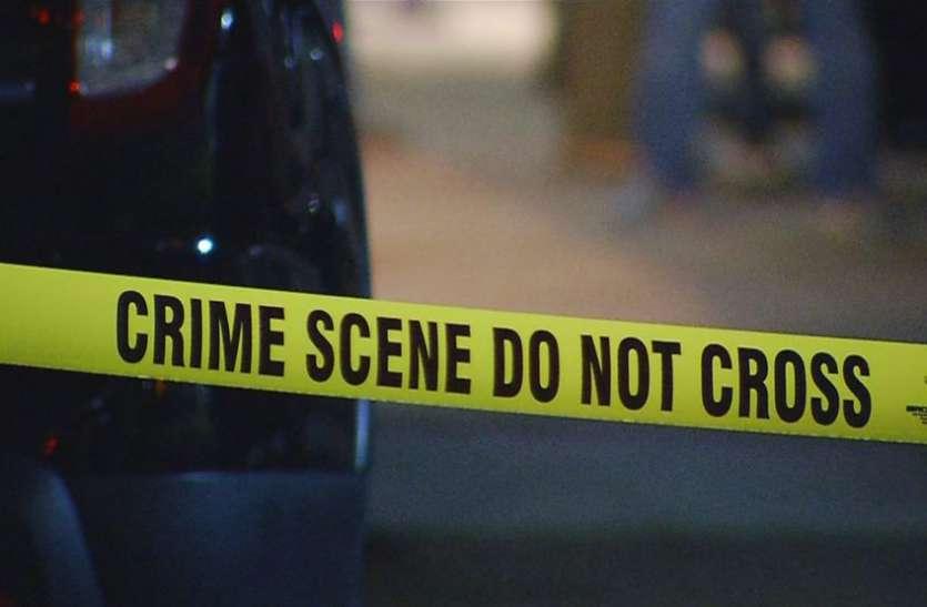 अमरीका में गोलीबारी की दो घटनाओं में पांच लोगों की मौत, पार्टी पर हमला