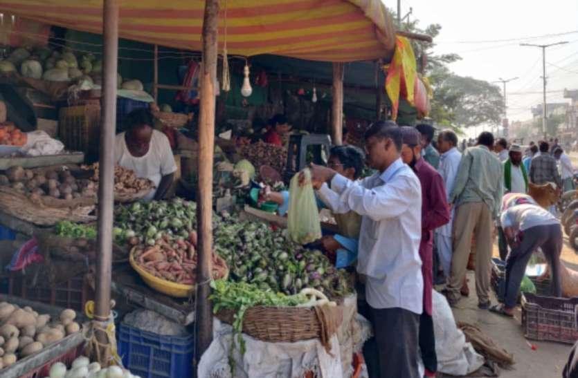 सब्जी की कीमत बढ़ाने वालों पर कार्रवाई करेगी तमिलनाडु सरकार, इस तरह के दिए आदेश