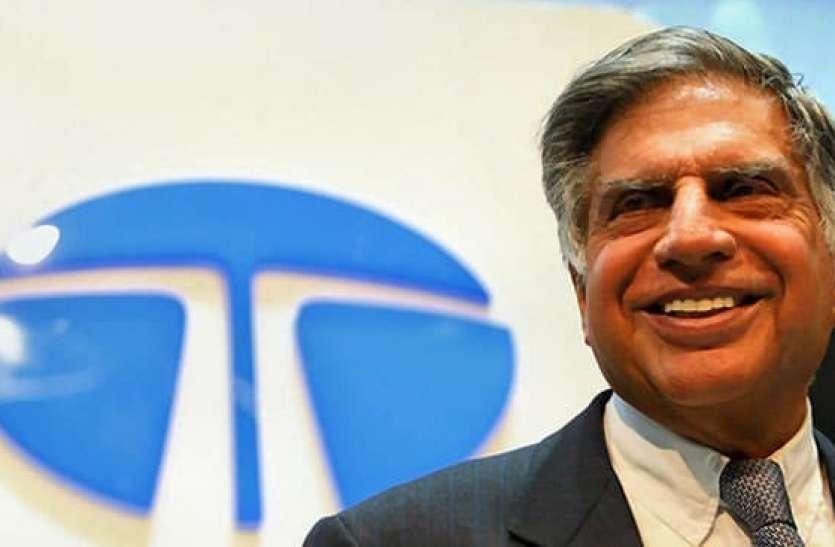 रतन टाटा की इस कंपनी ने दिखाई दरियादिली, पूरे देश में हो रही है वाहवाही