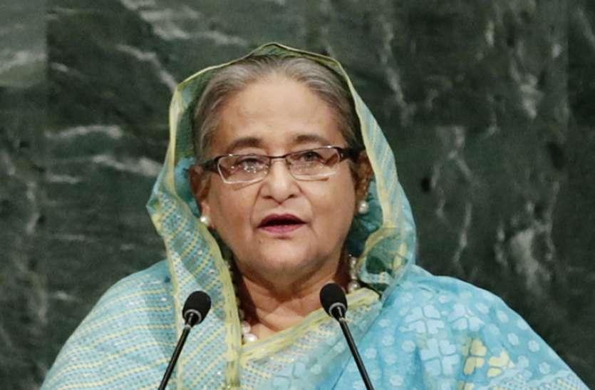 इजराइल को लेकर जारी रहेगा यात्रा प्रतिबंध, बांग्लादेश ने पासपोर्ट मामले को लेकर दी सफाई