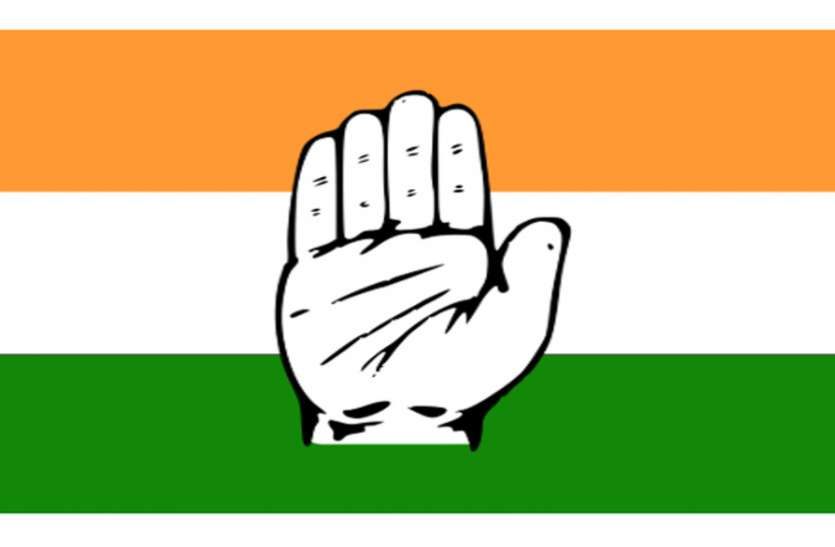 टूलकिट मामला: दिल्ली पुलिस ने 2 कांग्रेस नेताओं को भेजा नोटिस, कहा- पूछताछ में हो शामिल