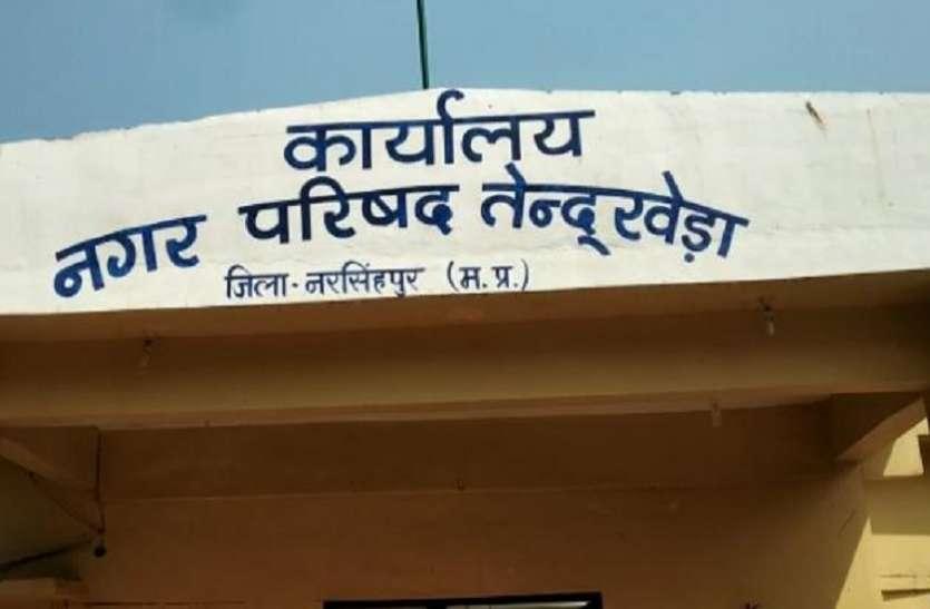 MP का एक ऐसा गांव जहां बचे हैं नाम मात्र के लोग