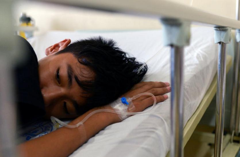 कोरोना और फंगस के बीच अब दिल्ली में मंडराया इस जानलेवा बीमारी का खतरा, ऐसे करें लक्षणों की पहचान