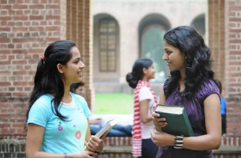 ICAI CA Exam 2021 Dates: एग्जाम्स का नया शेड्यूल जारी, अब 5 जुलाई से होंगी सीए फाइनल, इंटर और पीक्यूसी परीक्षाएं