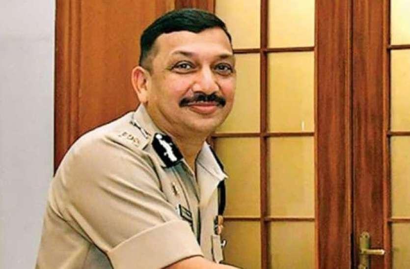 कौन हैं सुबोध कुमार जायसवाल जिन्हें सौंपी गई सीबीआई चीफ की कमान, अमरीकी एजेंसियों संग भी किया है काम