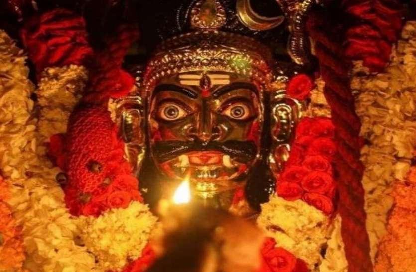 https://www.patrika.com/festivals/kalashtami-2020-dont-do-this-mistakes-during-kalashtami-day-5774202/