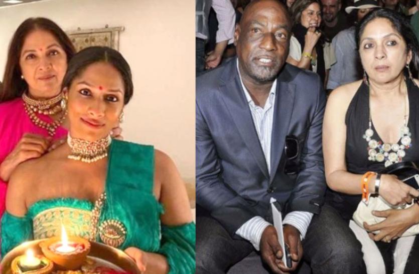 नीना गुप्ता के पास नहीं थे सी-सेक्शन डिलीवरी के पैसे, बेटी के जन्म पर मुसीबत मेंं पड़ गईं थी एक्ट्रेस