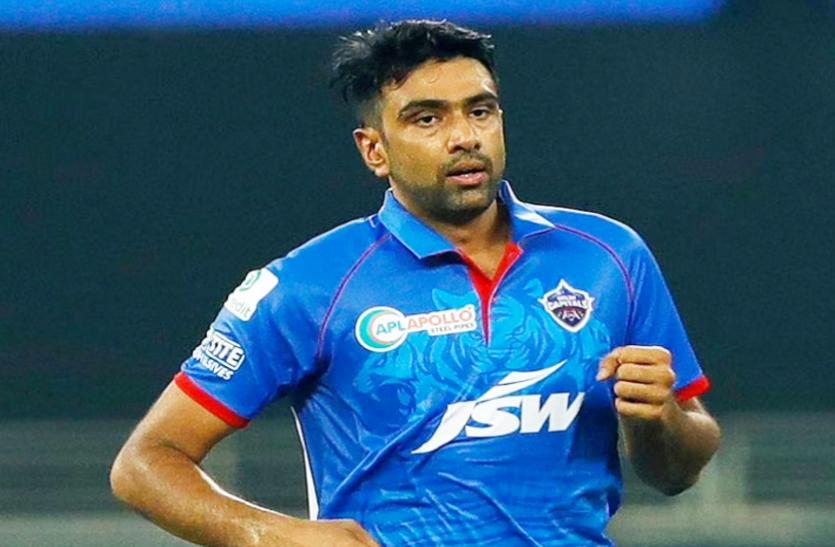 अश्विन का खुलासा: 8-10 दिनों तक बिना सोए खेले थे IPL मैच, परिवार के बुरे समय को याद कर हुए भावुक