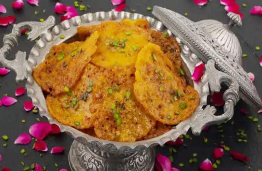 मलाई मालपुआ की देसी रेसिपी, एक बार खाएंगे, तो बार-बार बनाएंगे