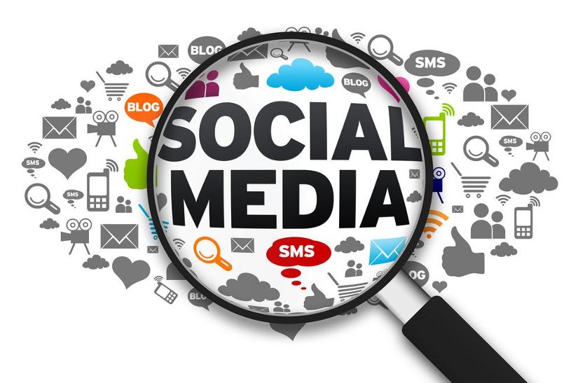 डिजिटल मीडिया को जिम्मेदार बनाना होगा