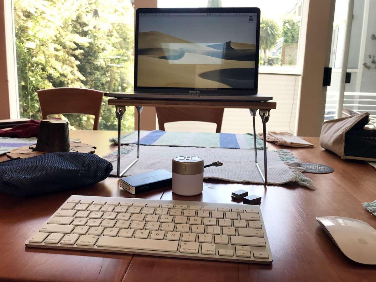 घर से काम करने के लिए ऐसे खरीदें डेस्कटॉप सिस्टम