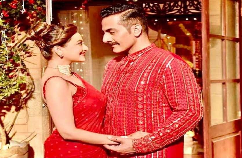 Anupama 28th May 2021 Written Updates: काव्या-वनराज की शादी का सजा मंडप, जल्द हो जाएगी शादी!