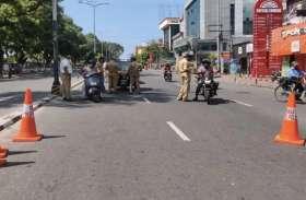 केरल पुलिस ने राज्य सरकार से की अपील,