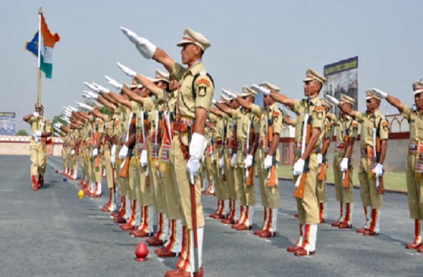 UPSC CAPF AC Exam 2021: सीएपीएफ में एसी के पदों पर भर्ती के लिए होगी परीक्षा, पढें डिटेल