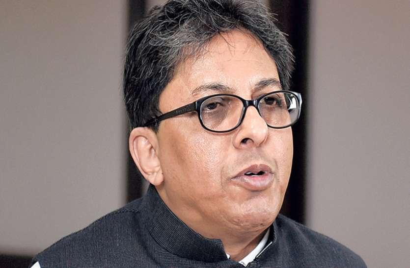 प्रधानमंत्री मोदी को इंतजार करवाने वाले बंगाल के मुख्य सचिव पर कार्रवाई करेगी केंद्र सरकार!