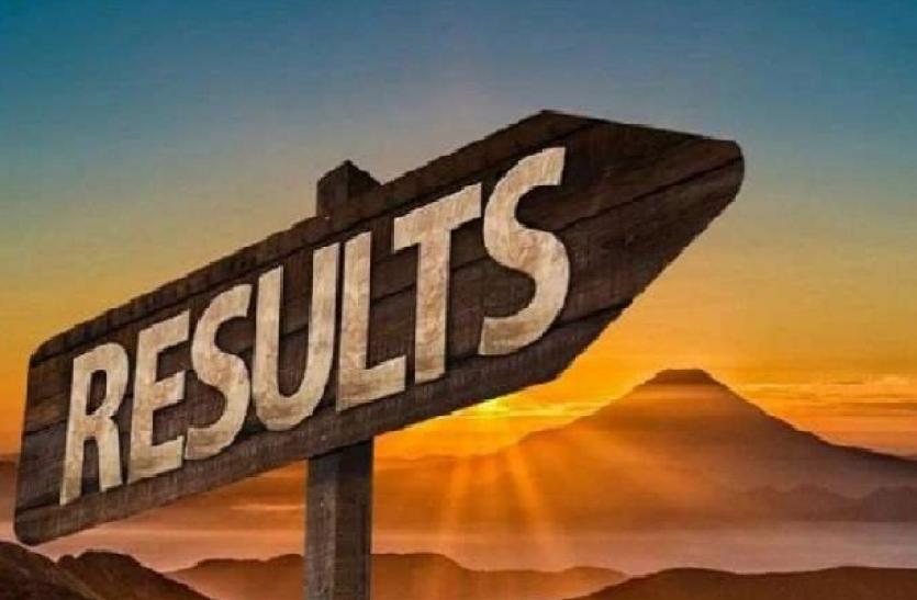 NCVT ITI Result 2021 declared: आईटीआई सभी सेमेस्टर परीक्षाओं के नतीजे जारी, ncvtmis.gov.in से रिजल्ट करें चेक
