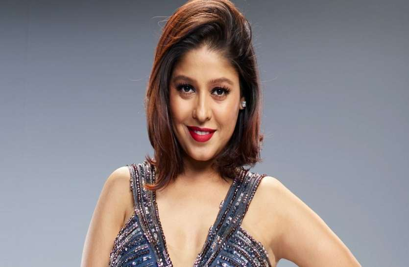 Indian Idol 12: सुनिधि चौहान का बड़ा खुलासा, बोलीं- मुझे कंटेस्टेंट्स की तारीफ करने के लिए कहा गया था