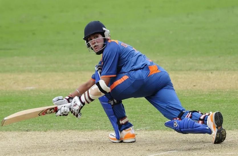 भारत को अंडर 19 विश्वकप जिताने वाले स्मित पटेल ने लिया सन्यास, अब दूसरे देश के लिए खेलेंगे