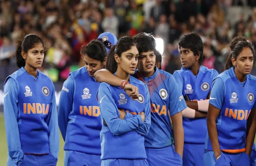 indian_women_cricket_team.png