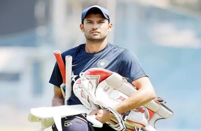 कौन सा क्रिकेट कानून कहता है कि 30 साल की उम्र के बाद किसी टीम में चयन नहीं हो सकता: शेल्डन जैक्सन