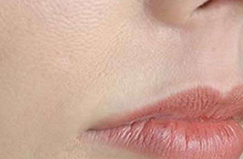 Home Remedies Skin Pores :- स्किन के खुले पोर्स से होती है यह समस्या, घरेलू उपाय से करें बंद