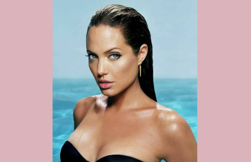angelina-jolie_new_photo.png