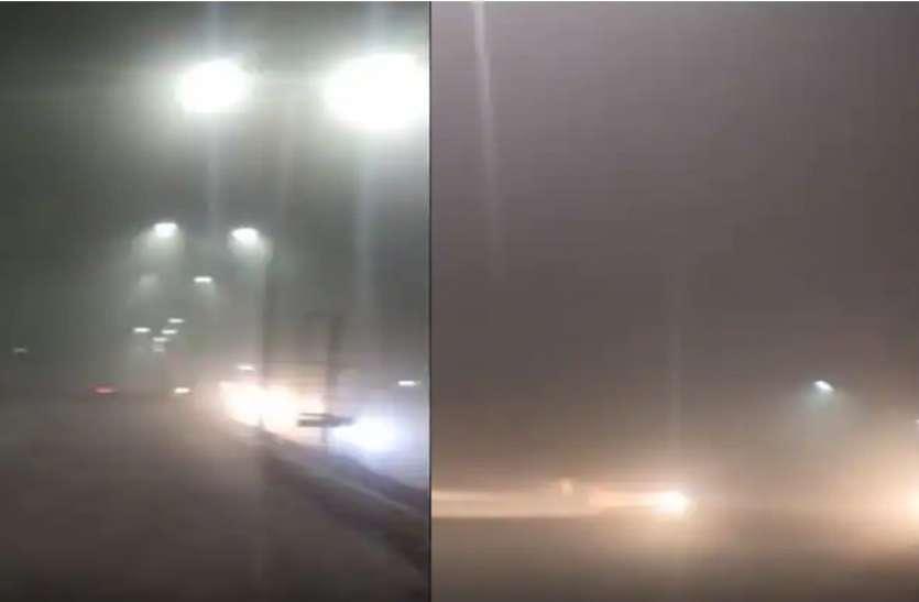 महाराष्ट्र: बदलापुर में फैक्टरी में गैस रिसाव से अफरातफरी, भिवंडी में आग से 15 कबाड़ गोदाम खाक