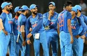 2 साल बाद इस खिलाड़ी ने किया खुलासा, इस एक गलती के कारण भारत हार गया था 2019 का वर्ल्ड कप
