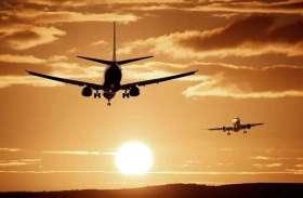 भारत के सबसे बड़े Airport के लिए SBI ने दिया 3725 करोड़ का लोन, 29,500 करोड़ आएगी लागत
