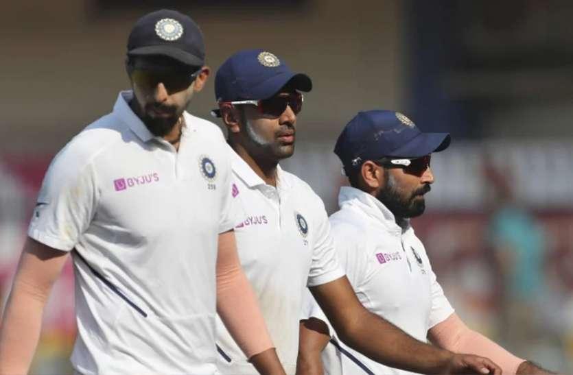 3 पूर्व क्रिकेटर्स ने चुने दुनिया के 5 बेस्ट गेंदबाज, इस लिस्ट में 3 भारतीय