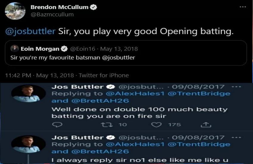 morgan-jos_buttler_and_mccullum_tweet.png
