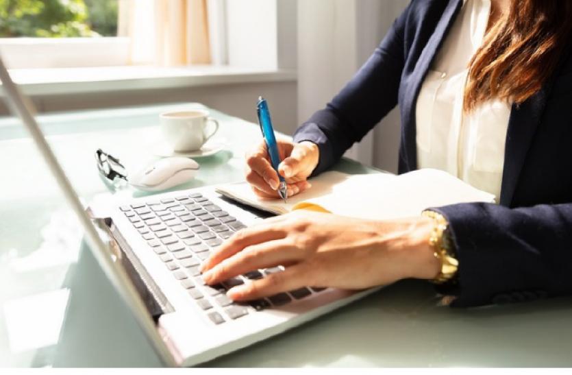CGPSC Assistant Professor Recruitment 2021: इंटरव्यू शेड्यूल जारी, यहां से करें चेक
