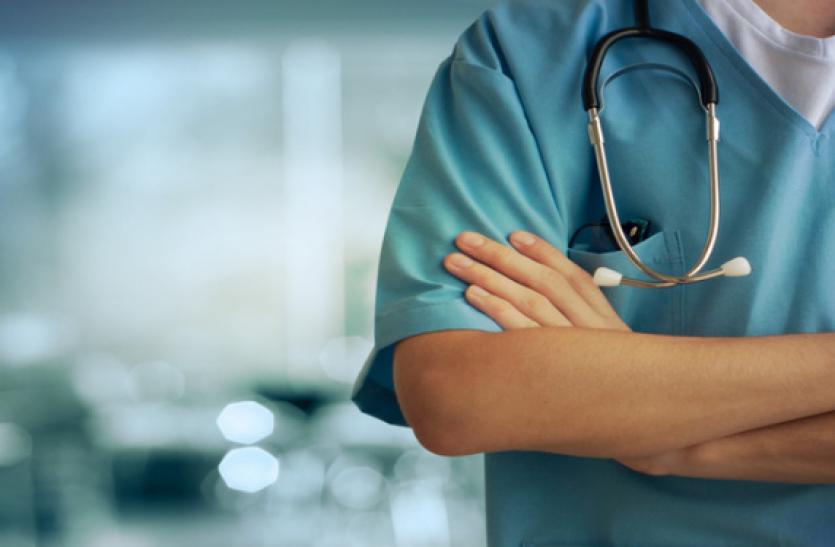INI CET Exam 2021: 26 डॉक्टरों ने सुप्रीम कोर्ट में दायर की याचिका, आईएनआई सीईटी परीक्षा स्थगित करने की मांग की