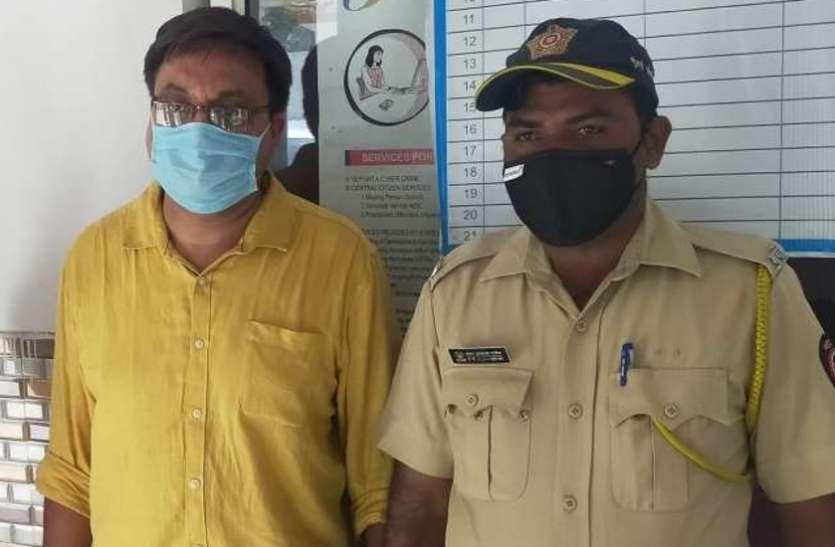 कोरोना काल में बढ़ी डिमांड तो मेरठ की नकली दवा फैक्ट्री ने मुंबई समेत देशभर में खपा दी करोड़ों की पैरासिटामोल